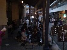英会話サークル E's club(大阪)