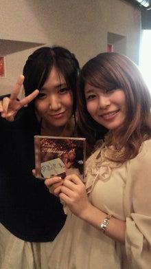 纐纈まりな Official Blog I sing this song for you-201112122335000.jpg