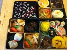 Naoto Tairaのブログ
