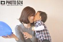 $ママが撮る子どもの写真~飾りたくなる写真の撮り方~