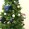 クリスマス勝手にランキング!の画像