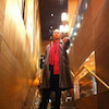 名古屋3daysライブツアー後記の画像