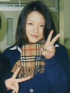 相澤仁美さん◇学生時代♪ | takoyakipurinさんのブログ☆
