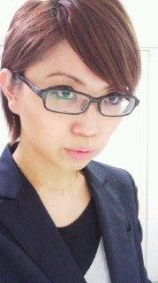 横江梨絵オフィシャルブログ-111211_1823~010001.jpg