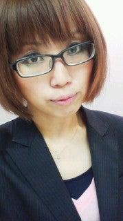 横江梨絵オフィシャルブログ-111204_1639~020001.jpg