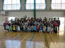 縄☆レンジャーランド-CIMG2383.JPG