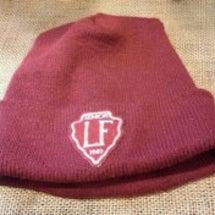 KT CAP