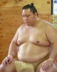 魁皇博之傳説 後編 | 山浦国見倶楽部