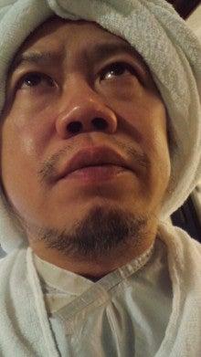 サザナミケンタロウ オフィシャルブログ「漣研太郎のNO MUSIC、NO NAME!」Powered by アメブロ-111211_1722~01.jpg