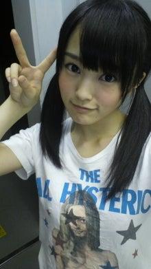 NMB48オフィシャルブログpowered by Ameba-DCIM0126.jpg