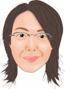 ★ジュエリーレピス・メガネのヤガミ Official Blog★-tanikawa