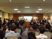 恋と仕事の心理学@カウンセリングサービス-朝イチのあいさつ