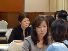 恋と仕事の心理学@カウンセリングサービス-ワンポイント大野