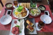 加藤茶オフィシャルブログ「加トちゃんぺ」Powered by Ameba-DSC_0720.JPG