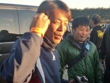 KURAKAWA AUTO CUSTOMのブログ
