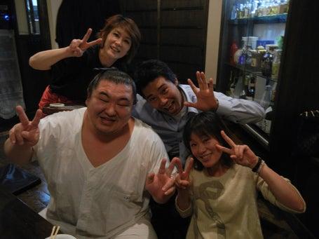 高宮駅から5分・魚が美味しい隠れ家居酒屋「食季楽・風香」-8459
