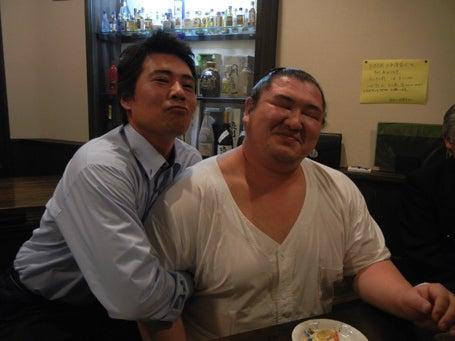 高宮駅から5分・魚が美味しい隠れ家居酒屋「食季楽・風香」-8335