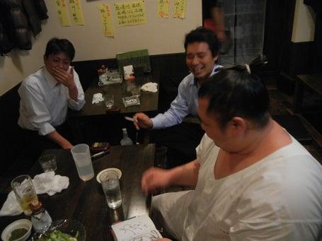 高宮駅から5分・魚が美味しい隠れ家居酒屋「食季楽・風香」-8486