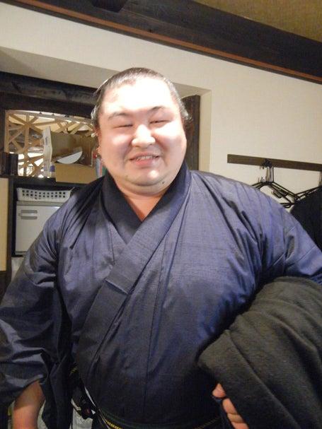 高宮駅から5分・魚が美味しい隠れ家居酒屋「食季楽・風香」-8492