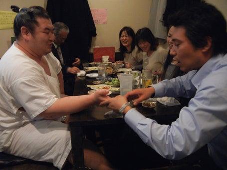 高宮駅から5分・魚が美味しい隠れ家居酒屋「食季楽・風香」-8404
