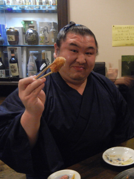 高宮駅から5分・魚が美味しい隠れ家居酒屋「食季楽・風香」-8272