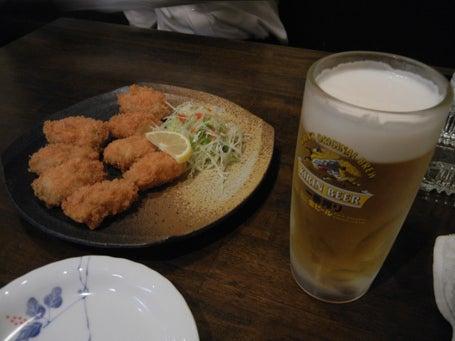 高宮駅から5分・魚が美味しい隠れ家居酒屋「食季楽・風香」-8265