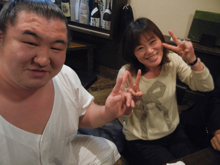 高宮駅から5分・魚が美味しい隠れ家居酒屋「食季楽・風香」-8425