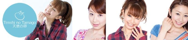 $森本さやか オフィシャルブログ 「sayaka morimoto」 Powered by Ameba-tenshi_no_tamago