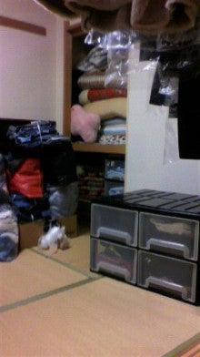 ☆milk&marron☆-2011120420370003.jpg