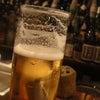 銀座 和酒Bar「和味(なごみ)」の画像