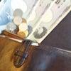 月収3400万円の富豪になります!の画像