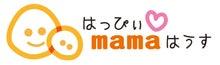 開業保健師@松の日常-ロゴマーク