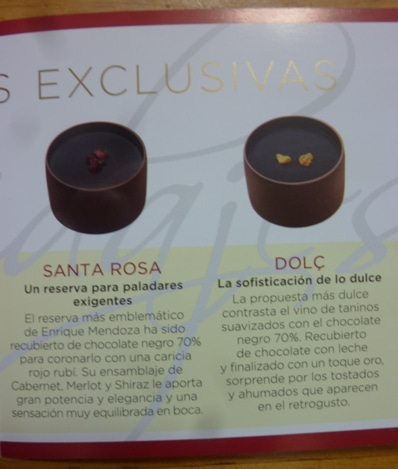 Los diarios de caorita~caoritaのつづりごと
