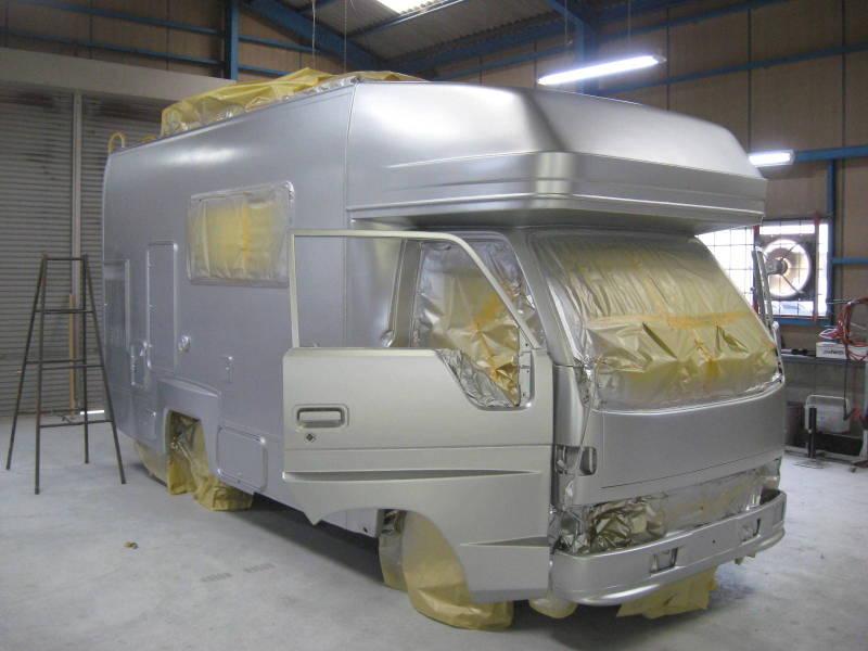 京都の女職人が書く車のブログ☆★-キャンプ 車