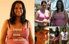 $1ヵ月で10キロ・3ヶ月で17キロやせた!美体ライフ~池果美イサオの日記~