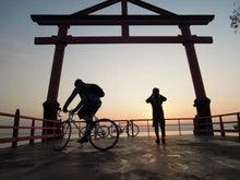 $日本全国町おこし / Japan Cycle Crossing