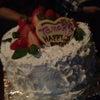 25歳の誕生日★みんなthank you!!!!!!の画像