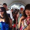 モーレア島へ  テマラマタヒチの画像