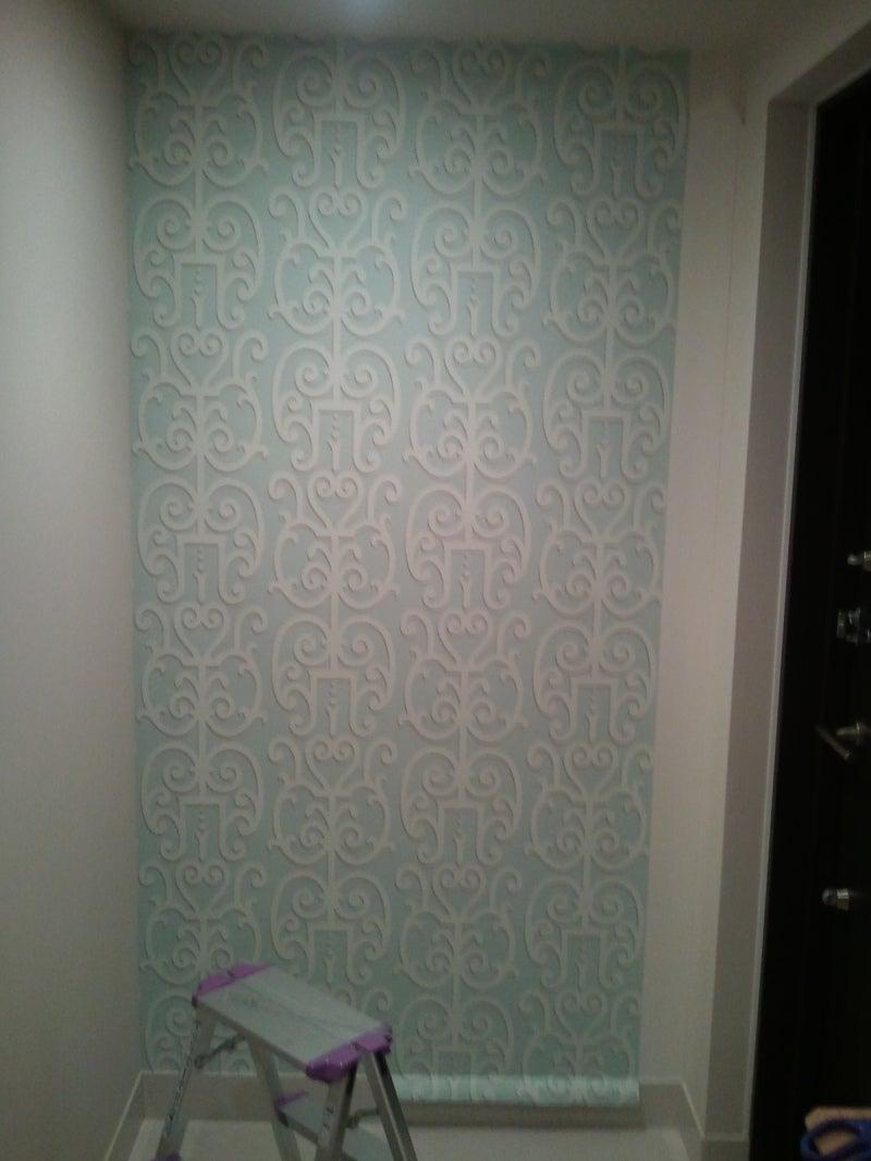 部屋をおしゃれに!マンションで海外インテリア-wallpapaer4