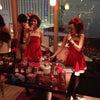 X'masパーティー☆中継7の画像