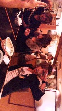 歌舞伎町ホストクラブ AIR-PRECIOUS:大智の『自由気ままな人生』-111218_193927.jpg