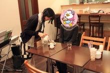 シブイカフェ♪ブログ-cvocafe509