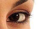 ジニアスeyeの内容・効果を評価・感想・評判・レビューで検証中!-ジニアスeye