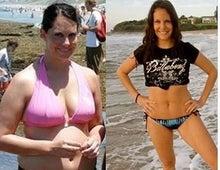 1ヵ月で10キロ・3ヶ月で17キロやせた!美体ライフ~池果美イサオの日記~