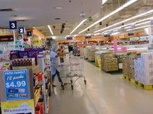 城取博幸のスーパーマーケット見聞録