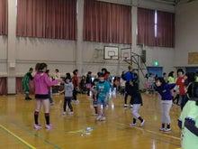 縄☆レンジャーランド-CIMG2430.JPG