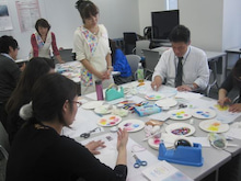 coconet名古屋のブログ