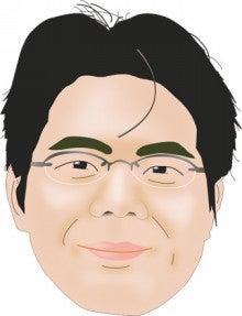 ★ジュエリーレピス・メガネのヤガミ Official Blog★-kasugai
