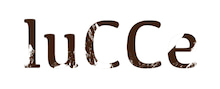 $♦luCCe♦ 滋賀県草津市・南草津の美容室<ルーチェ>