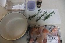 シンプルライフ-しあわせ朝ごはんと笑顔のレシピ-朝ごはん・かわいいお弁当・料理・手作りお菓子・手作りパン・ヨガ